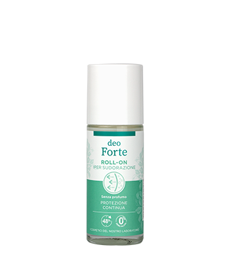 Deo Forte Roll-On